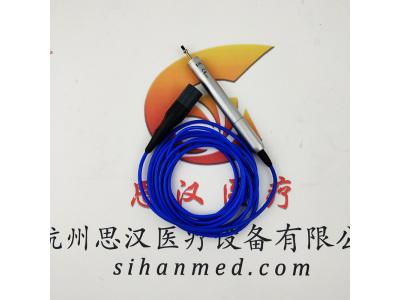 Harmonic強生 HP-BLUE 超聲換能器維修